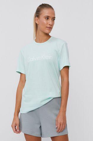 Calvin Klein Underwear - Тениска