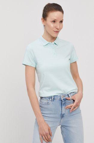 4F - T-shirt