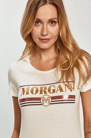 Morgan - Tričko