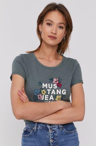 Mustang - T-shirt