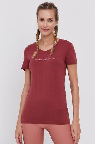 Emporio Armani - Pyžamové tričko