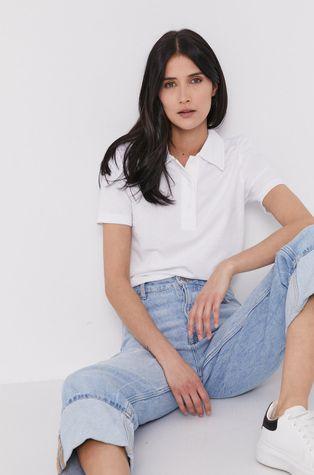 Lacoste - T-shirt