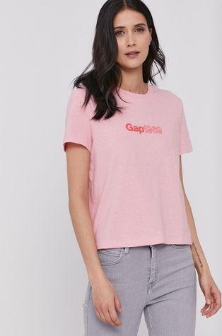 GAP - Тениска