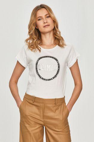 Colmar - T-shirt