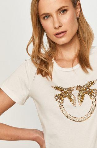 Pinko - T-shirt