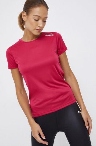 Diadora - T-shirt