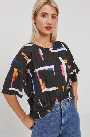 BIMBA Y LOLA - T-shirt