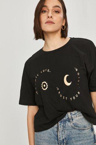 Noisy May - T-shirt