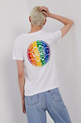 Vans - T-shirt PRIDE
