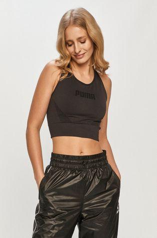 Puma - Top