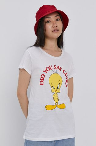 Haily's - T-shirt x Looney Tunes