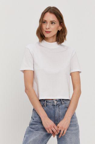 Tally Weijl - Тениска