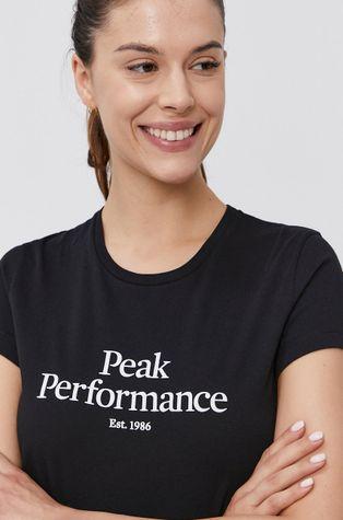 Peak Performance - Футболка