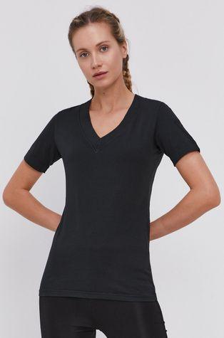 Rossignol - Тениска