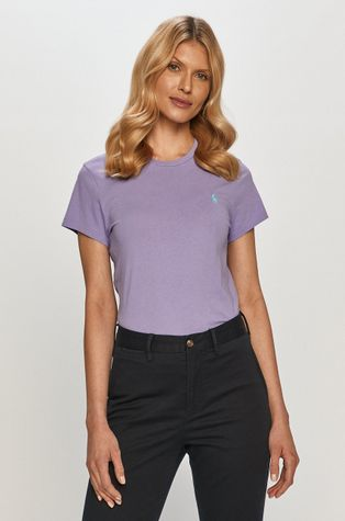 Polo Ralph Lauren - T-shirt 211734144046
