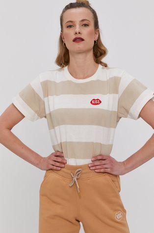 PLNY LALA - Тениска