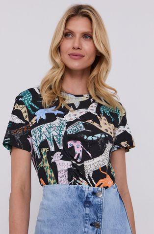 BIMBA Y LOLA - Тениска