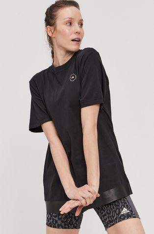 adidas by Stella McCartney - T-shirt