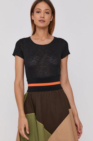 Sisley - Tričko