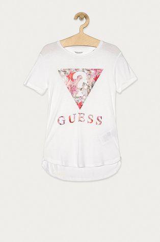 Guess - Dětské tričko 92-175 cm
