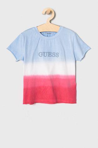 Guess - Tricou copii 116-175 cm