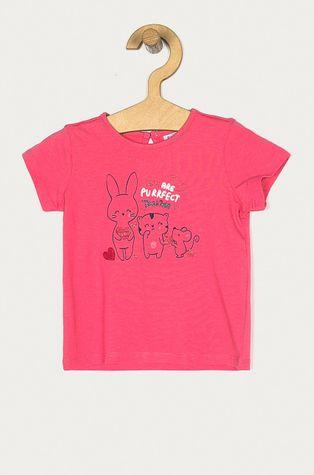 OVS - Dětské tričko 74-98 cm