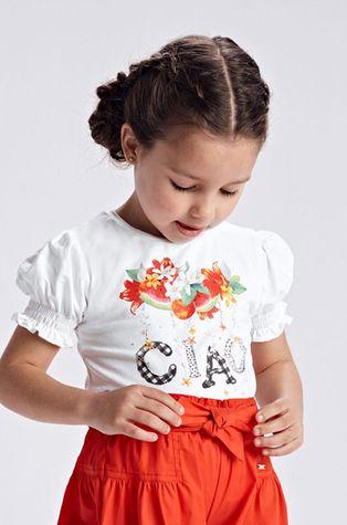 Mayoral - Detské tričko
