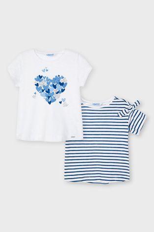 Mayoral - Detské tričko (2-pak)