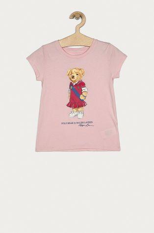 Polo Ralph Lauren - Detské tričko 128-176 cm