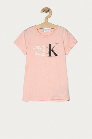 Calvin Klein Jeans - Detské tričko 104-176 cm