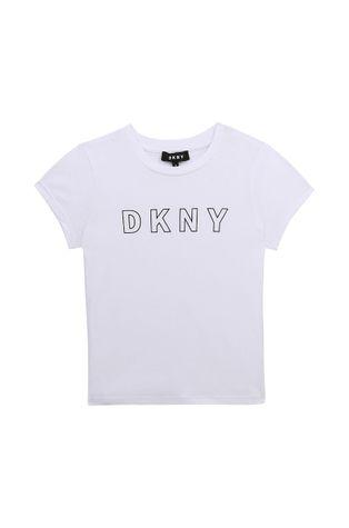 Dkny - Dětské tričko 114-150 cm