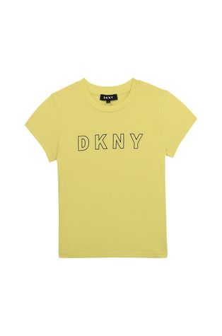 Dkny - Detské tričko 114-150 cm
