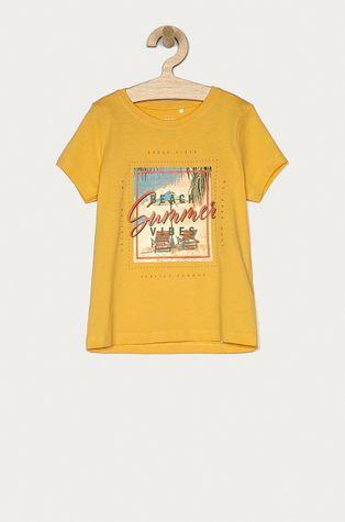 Name it - T-shirt dziecięcy 116-152 cm