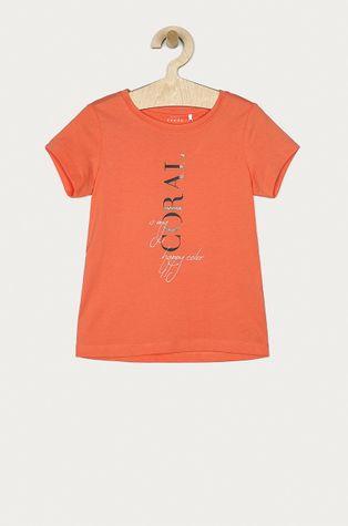 Name it - Dětské tričko 116-152 cm