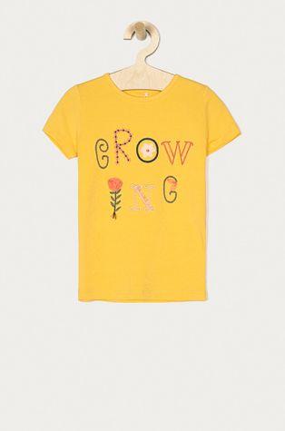 Name it - T-shirt dziecięcy 92-128 cm