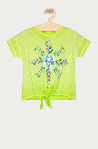 Desigual - Detské tričko 104-164 cm