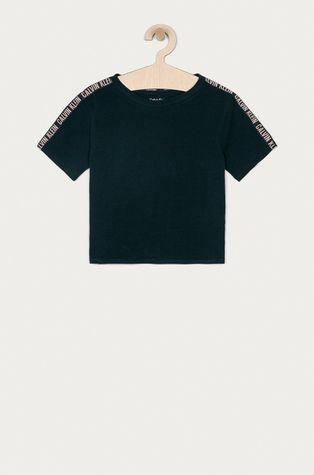 Calvin Klein Underwear - Дитяча футболка 128-176 cm