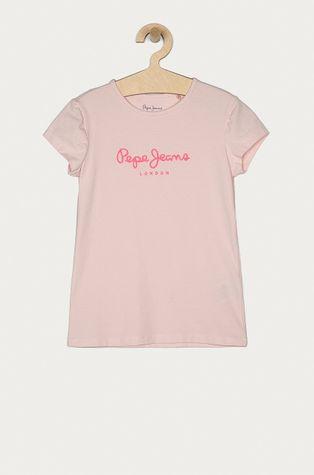 Pepe Jeans - Dětské tričko Hana 104-180 cm