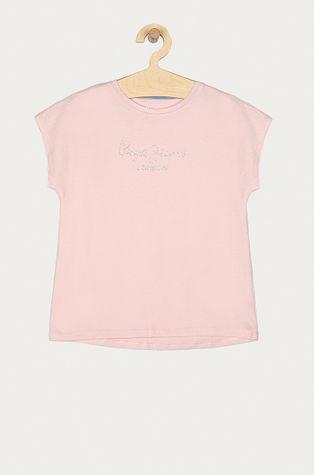 Pepe Jeans - Detské tričko Nuria 128-180 cm