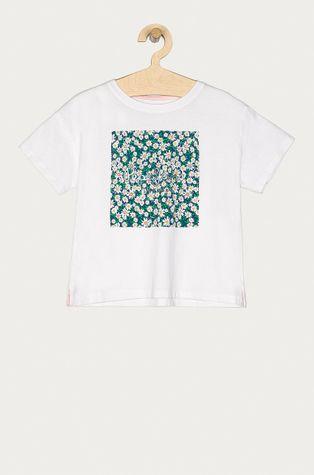 Pepe Jeans - Dětské tričko Ursula 128-180 cm