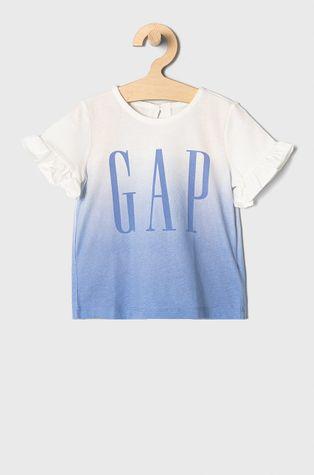 GAP - Dětské tričko 50-86 cm