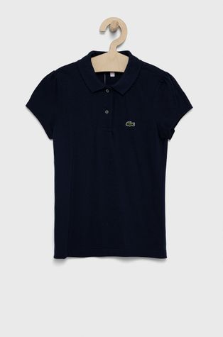 Lacoste - Детска тениска 98-140 cm