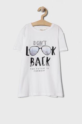 OVS - T-shirt dziecięcy 146-170 cm