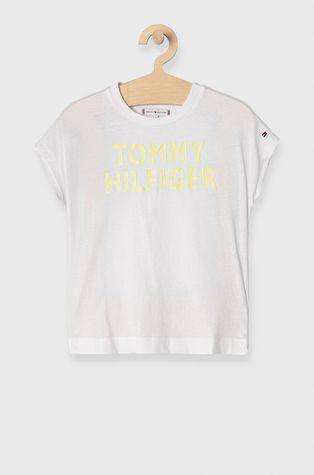 Tommy Hilfiger - Dětské tričko 98-176 cm