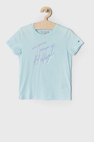 Tommy Hilfiger - Tricou copii 104- 176 cm