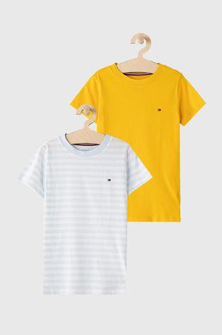 Tommy Hilfiger - T-shirt (2 db) 128-164 cm