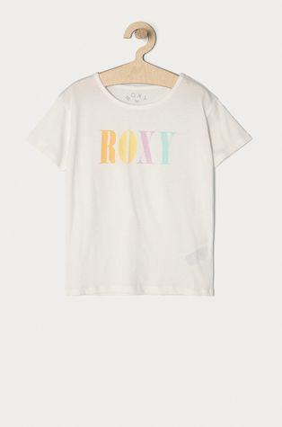 Roxy - T-shirt 104-176 cm.