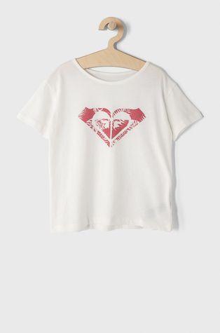 Roxy - Detské tričko 104-176 cm