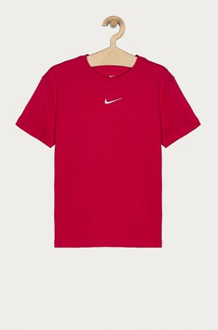 Nike Kids - T-shirt dziecięcy 122-166 cm