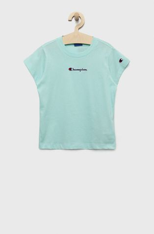 Champion - Tricou copii 102-179 cm